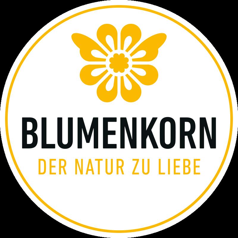 Blumenkorn Logo
